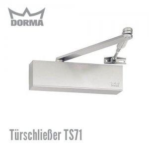 tuerschliesser-ts71