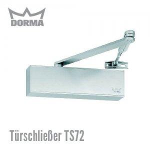 tuerschliesser-ts72