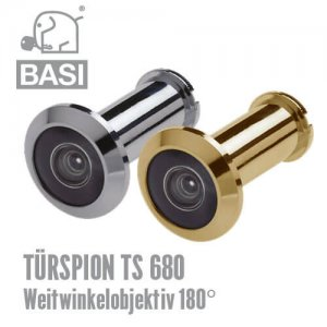 tuerspion_6800-0001