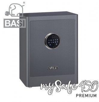 MySafe_450-Premium