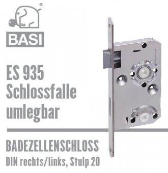 basi-wc-schloss-935