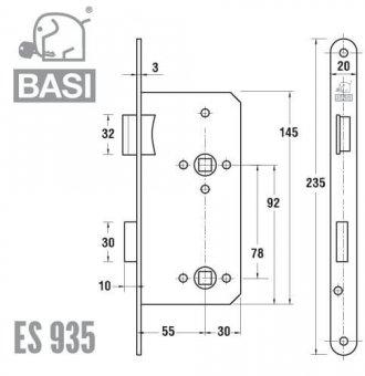 basi-wc-schloss-es935