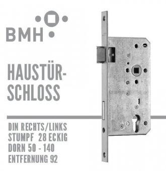 haustuerschloss-bmh