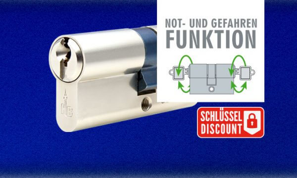 schlie zylinder hb hauptstadt archive schl ssel discount shop. Black Bedroom Furniture Sets. Home Design Ideas