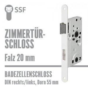 ssf-wc-20-55-weiß