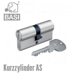 as-kurzzylinder
