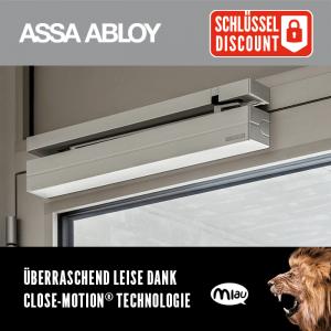 assaabloy-closemotion