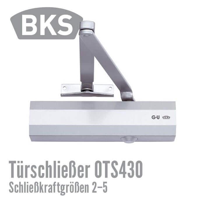 obent rschlie er ots 430 g nstig schl ssel discount shop. Black Bedroom Furniture Sets. Home Design Ideas