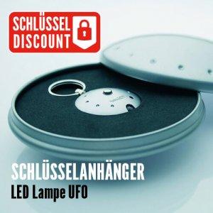 led-lampe-ufo