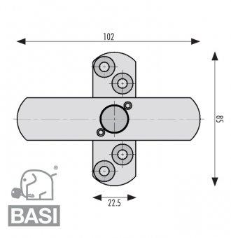 bbasi-fenstersicherung_fs10d