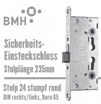 bmh-B82-einsteckschloss