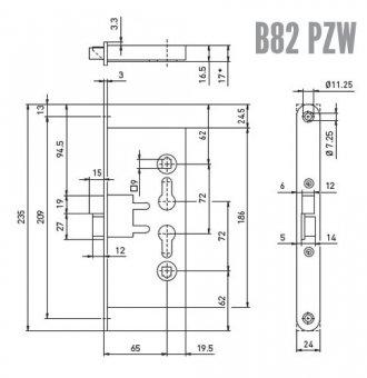 bmh-B82-panikschloss
