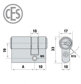 ces-wo-halbzylinder-zeichnung