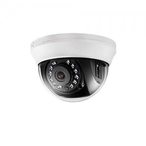 Videoüberwachung