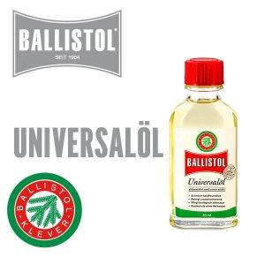 ballistol-ol-50ml