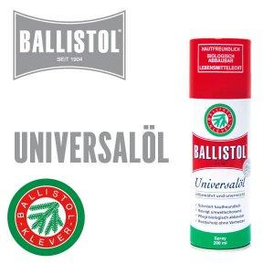 ballistol_oel200ml