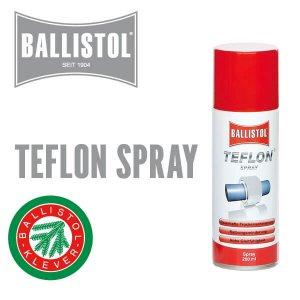 ballistol_teflon-spray-200ml