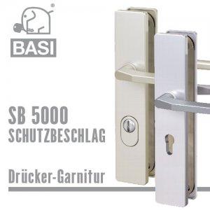 basi-SB5000
