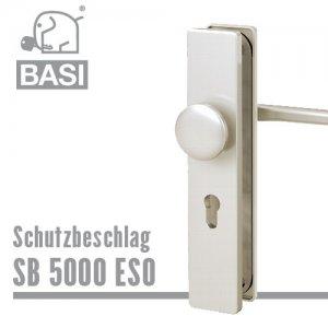 basi_SB5000-ES0_F2