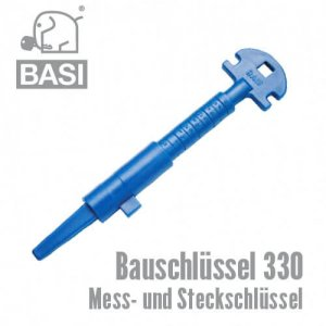 bauschlussel-330