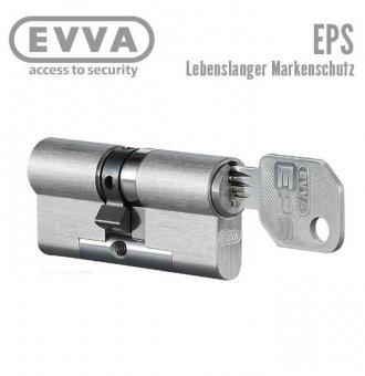 evva-eps5-doppelzylinder