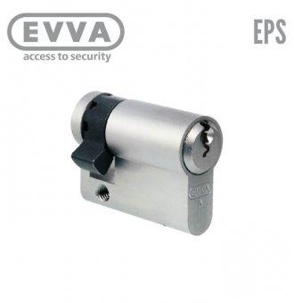 evva-eps5-halbzylinder