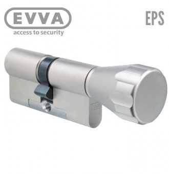 evva-eps5-knaufzylinder