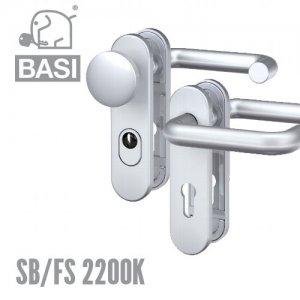 feuerschutz-beschlag-2200K
