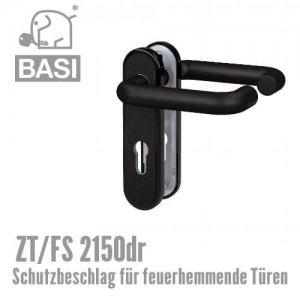 fs-2150dr-schutzbeschlag