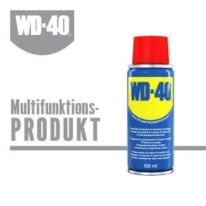 wd40_100ml