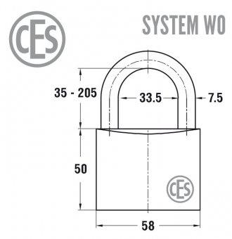 CES-215wo-zeichnung