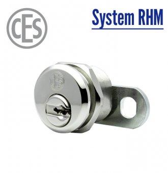 CES-RHM-Hebelzylinder