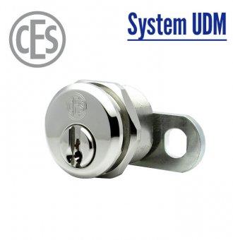 CES-UDM-Hebelzylinder