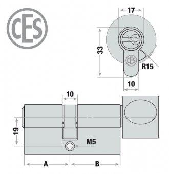 ceswo-knaufzylinder-mass