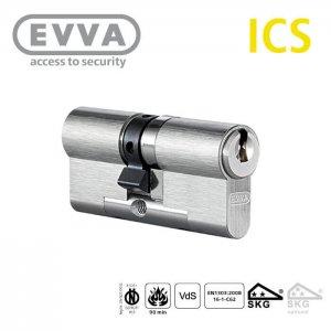 EVVA ICS