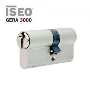 Iseo Gera 3000