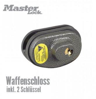 waffenschloss-90dspt