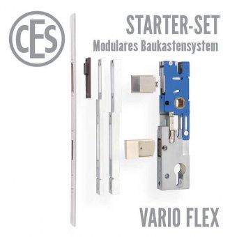 vario-flex-starter-set
