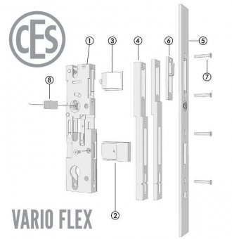 vario-flex-starter-set-inhalt