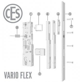 vario-flex-starter-set-inhalt