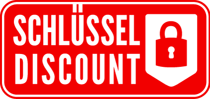 Schlüssel Discount Shop