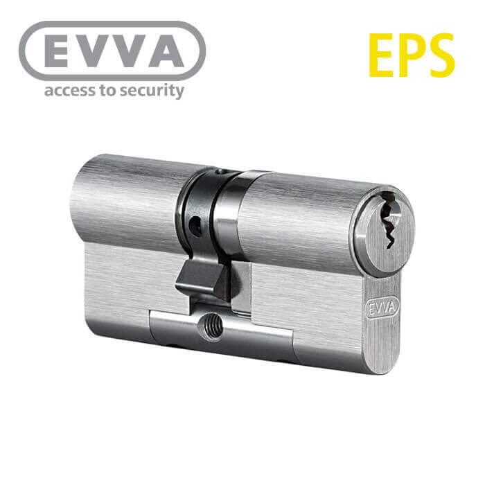 EVVA EPS-M