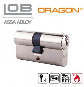 lob-dragon-doppelzylinder