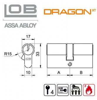 lob-dragon_doppelzylinder