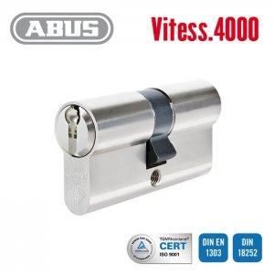 Vitess4000