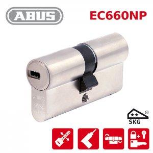 Abus EC660