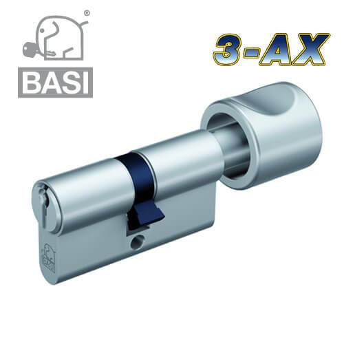 35//35 Günstig 70mm Knaufzylinder Zylinderschloss Schließzylinder Restposten