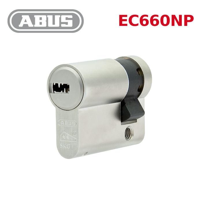halbzylinder abus ec660 g nstig schl ssel discount shop. Black Bedroom Furniture Sets. Home Design Ideas