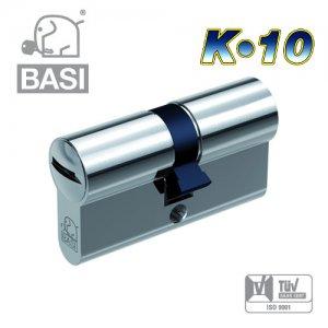 BASI K10