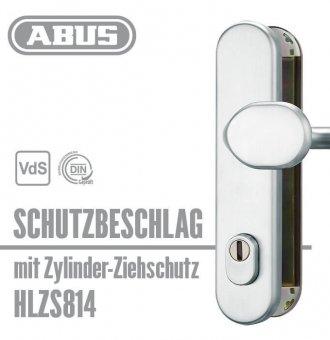 abus-hlzs814